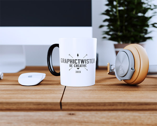 rgb_creative_ideas_free_stock-15-hipster-scene-cup