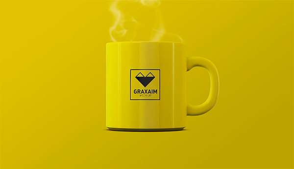 rgb_creative_ideas_free_stock-5-yellow-mug-design
