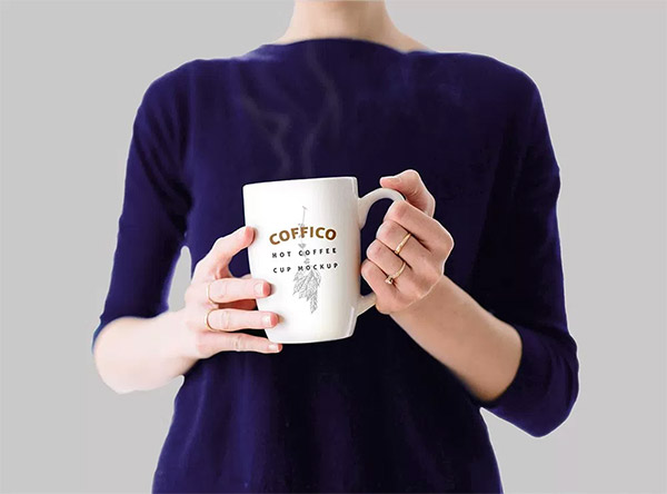rgb_creative_ideas_free_stock-6-woman-hold-cup
