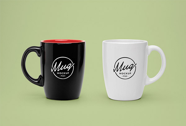 rgb_creative_ideas_free_stock-7-simple-clean-mugs