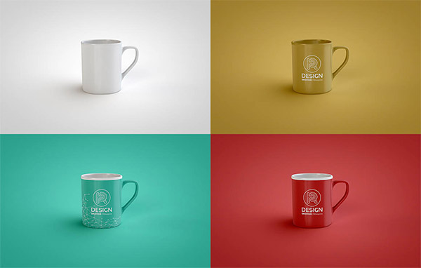 rgb_creative_ideas_free_stock-9-simple-coffee-cup-template