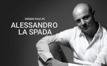 """Design Talk cùng NTK Alessandro La Spada, người đưa ra lời giải cho """"Home Total Concept"""""""
