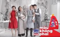 OMO Việt Nam: Câu chuyện quảng cáo 6 giây và quả ngọt cho kẻ dám thách thức giới hạn
