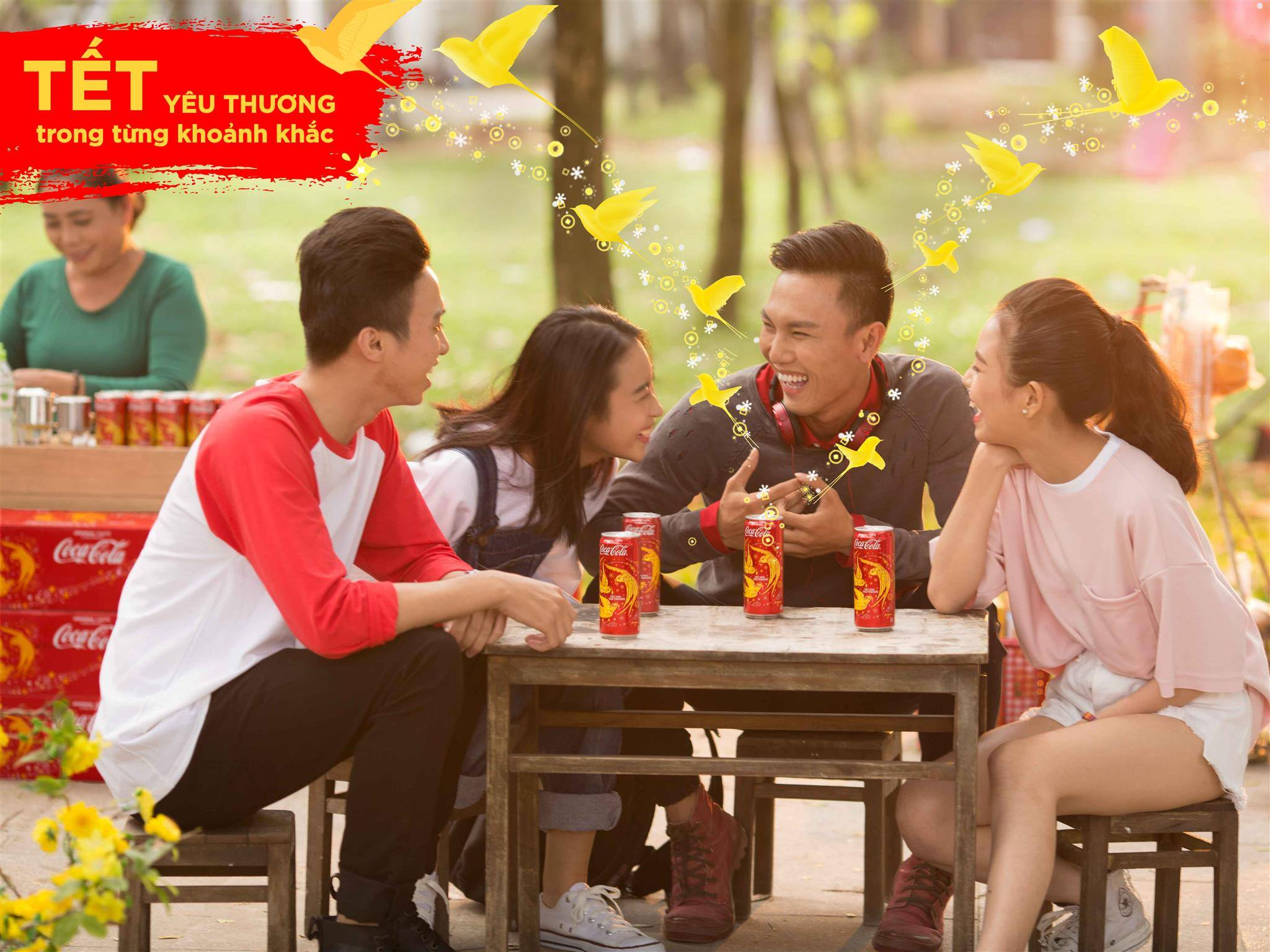 rgb_creative_ideas_campaign_tet_ven_yeu_thuong_cocacola_02