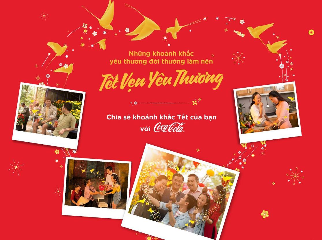 rgb_creative_ideas_campaign_tet_ven_yeu_thuong_cocacola_04