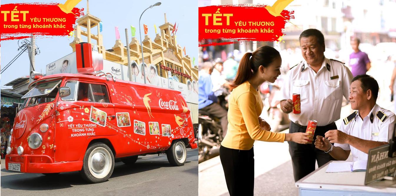 rgb_creative_ideas_campaign_tet_ven_yeu_thuong_cocacola_05