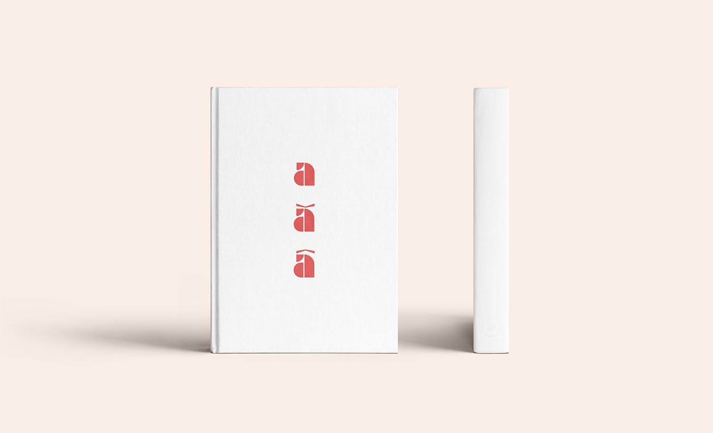 rgb_creative_ideas_design_art_blank_studio_YEN_typeface_vietnamese_011