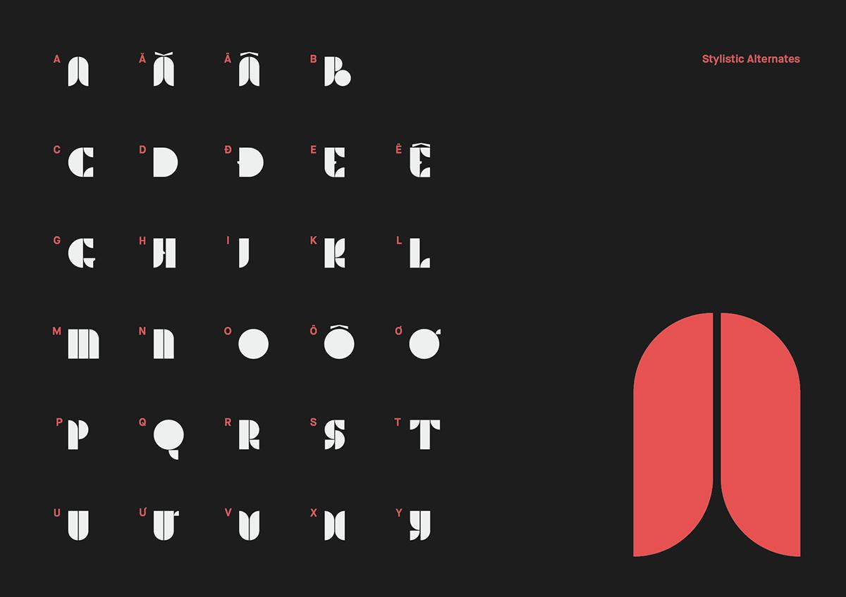 rgb_creative_ideas_design_art_blank_studio_YEN_typeface_vietnamese_026