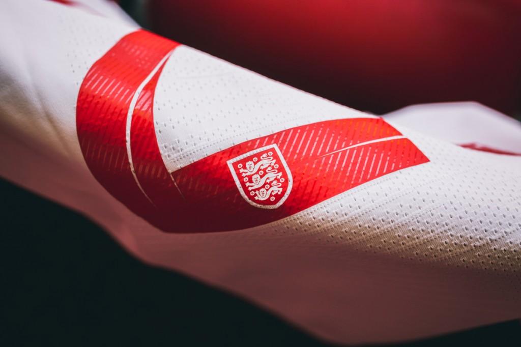 rgb.vn _england world cup logo_02