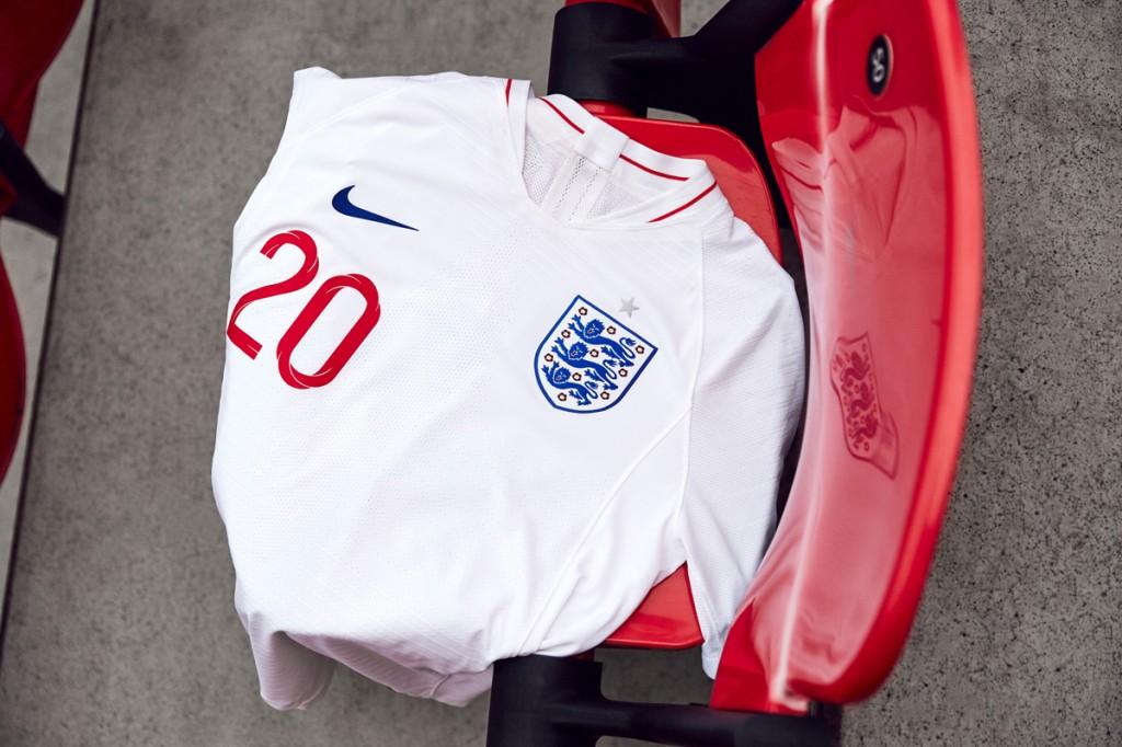 rgb.vn _england world cup logo_08