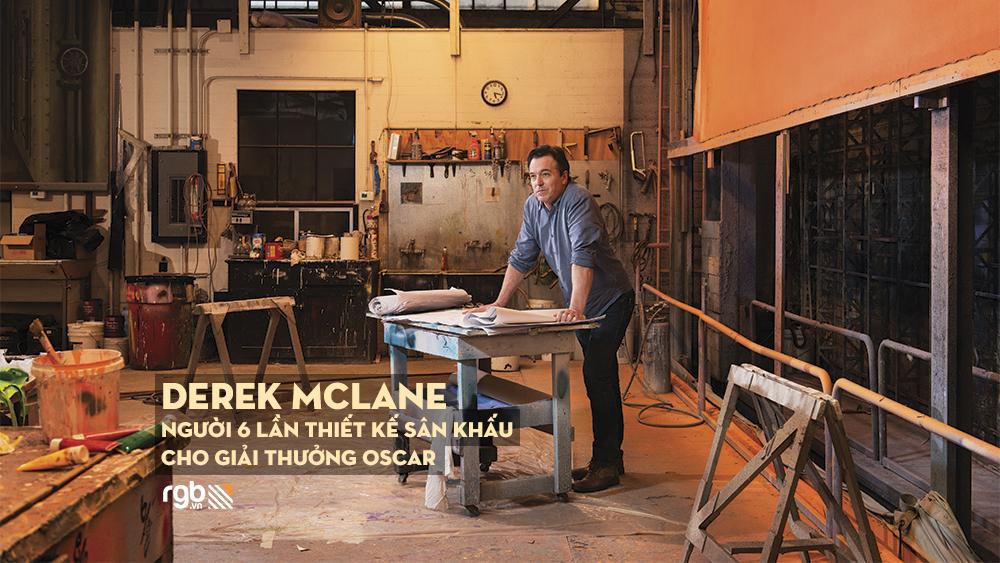 rgb_creative_ideas_design_interview_derek_mclane_oscar_stage