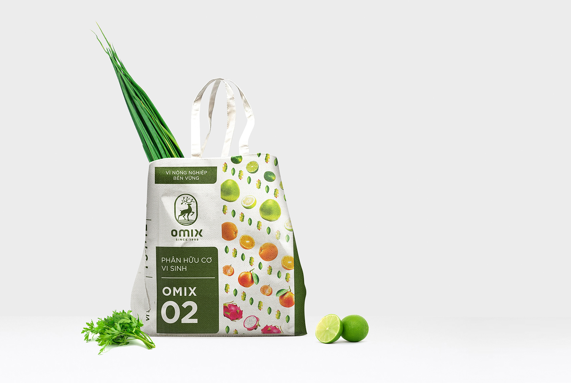 rgb_creative_ideas_design_packaging_bratus_omix_010