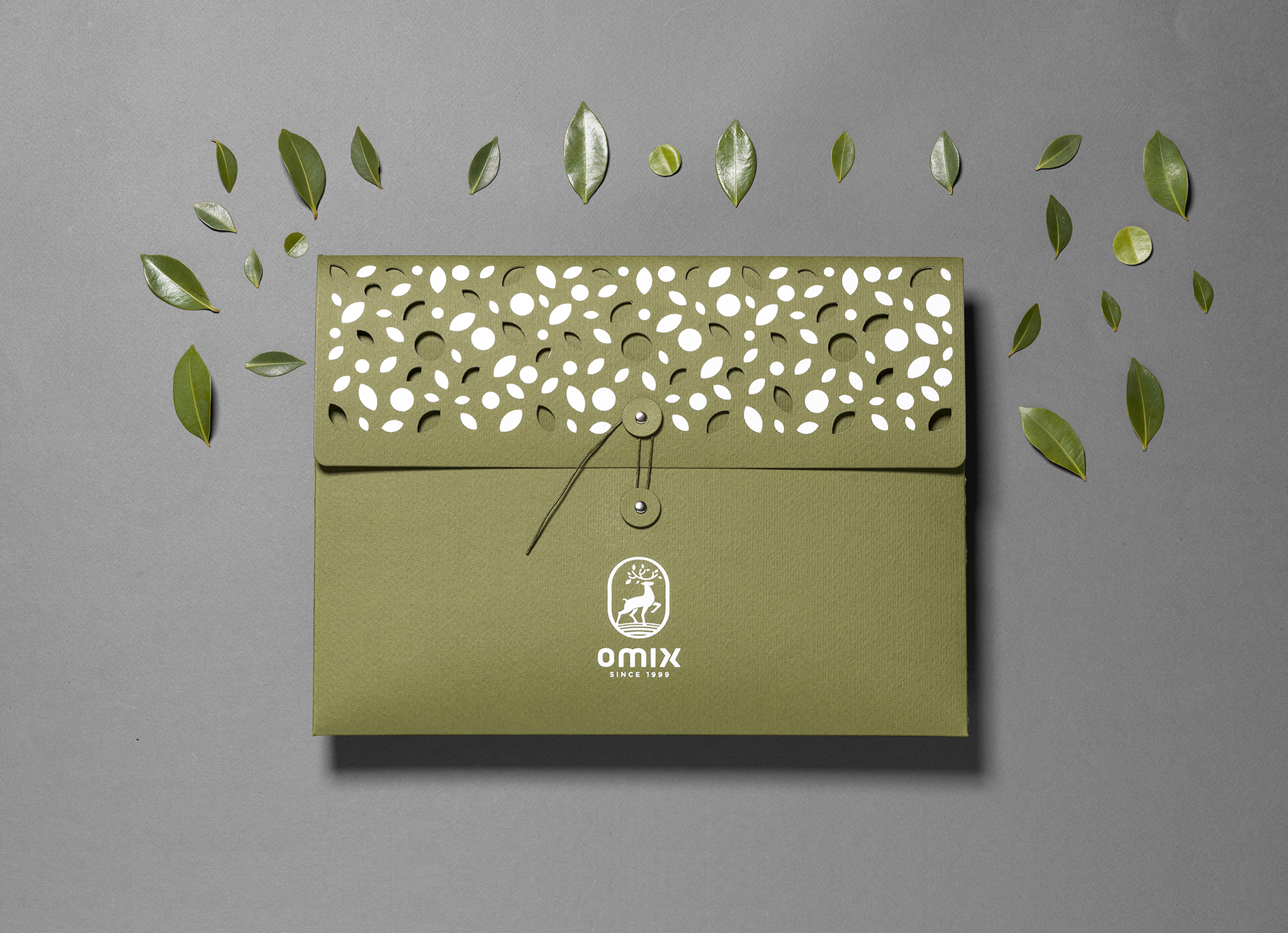 rgb_creative_ideas_design_packaging_bratus_omix_011