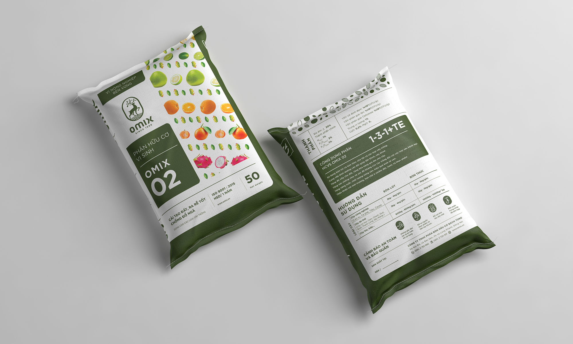 rgb_creative_ideas_design_packaging_bratus_omix_09
