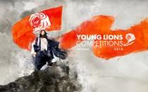 Thể lệ tham dự cuộc thi Vietnam Young Lions 2018
