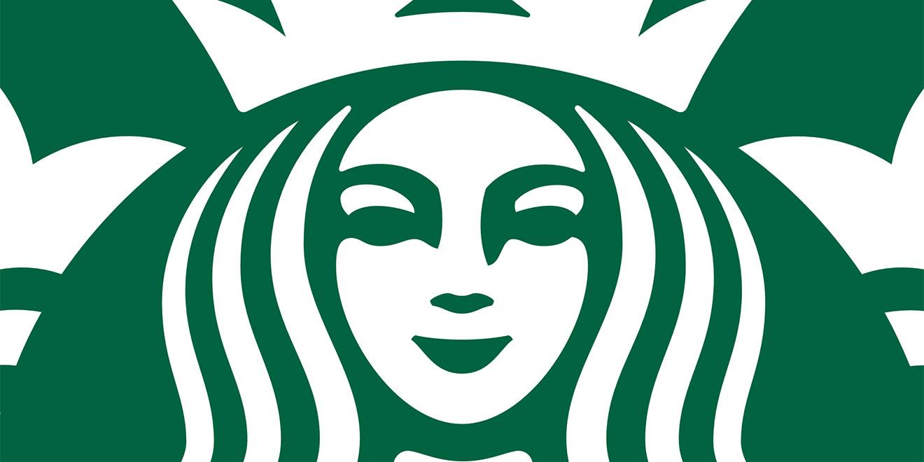 rgb_vn_creative_ideas_starbucks-logo-hed-2018
