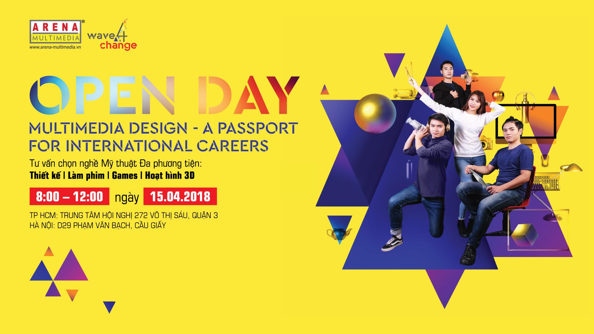 arena_multimedia-design_school-openday-pr