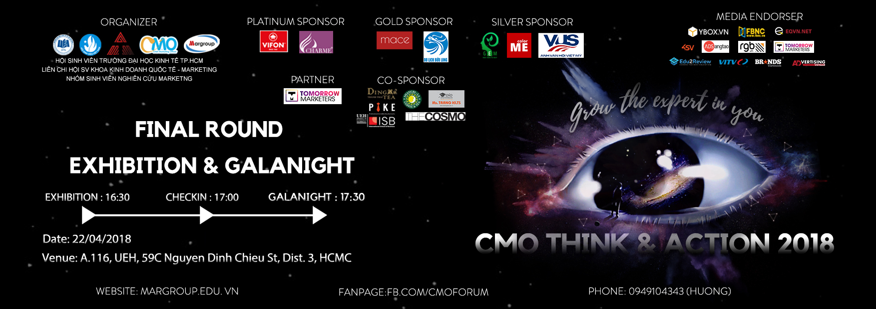 cmo_think_action_2018_gala_event