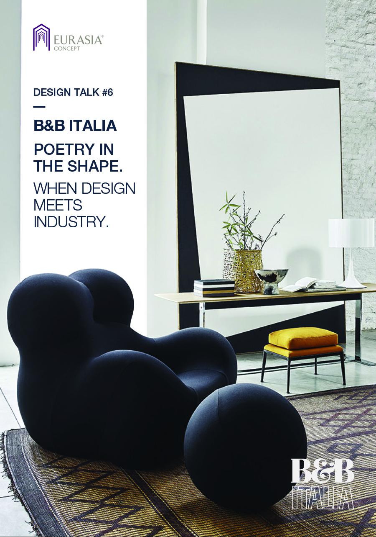 rgb_creative_design_talk_eurasia_concept-bb_italia_03