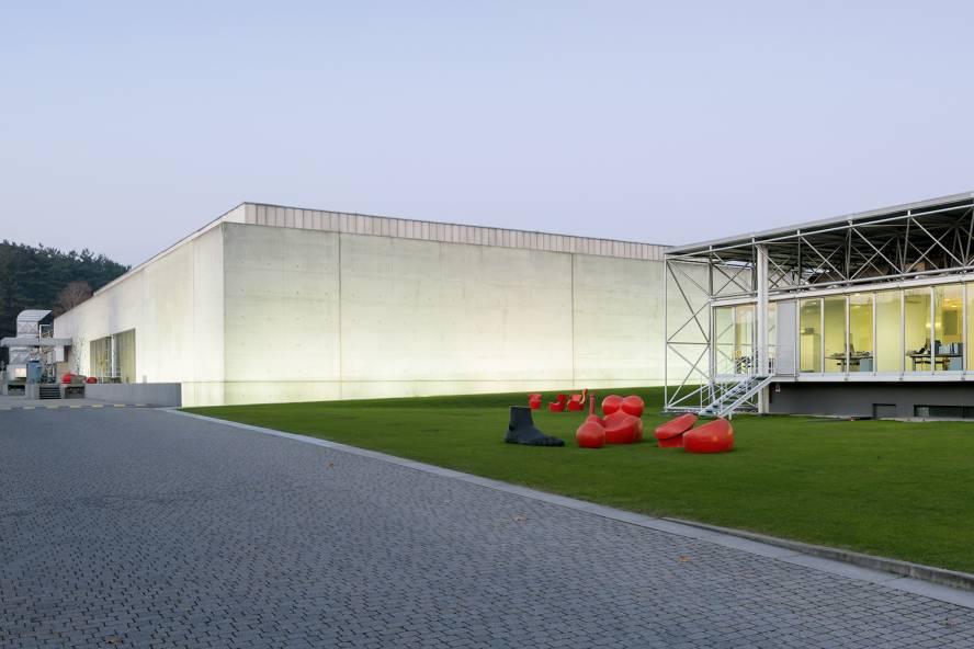 rgb_creative_ideas_design_talk_B&B-Italia-4805