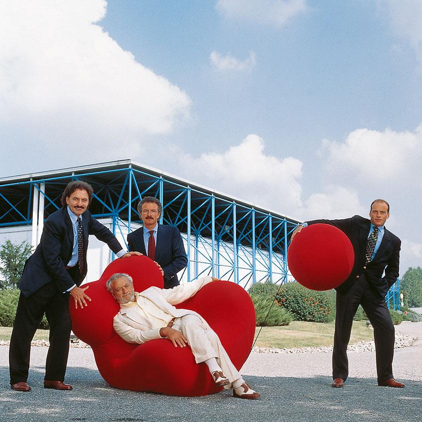 rgb_creative_ideas_eurasia_concept_bb_italita_big-17-BEB_ITALIA-SERIE_UP_2000-HOME_10_UP_01