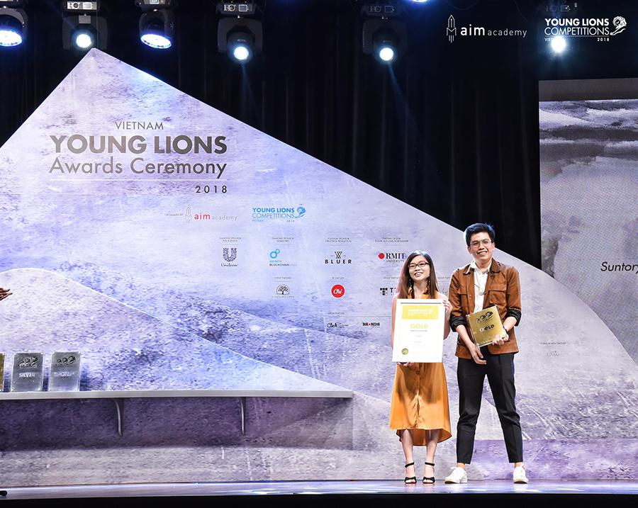 rgb_creative_ideas_vietnam_young_lions_2018_3