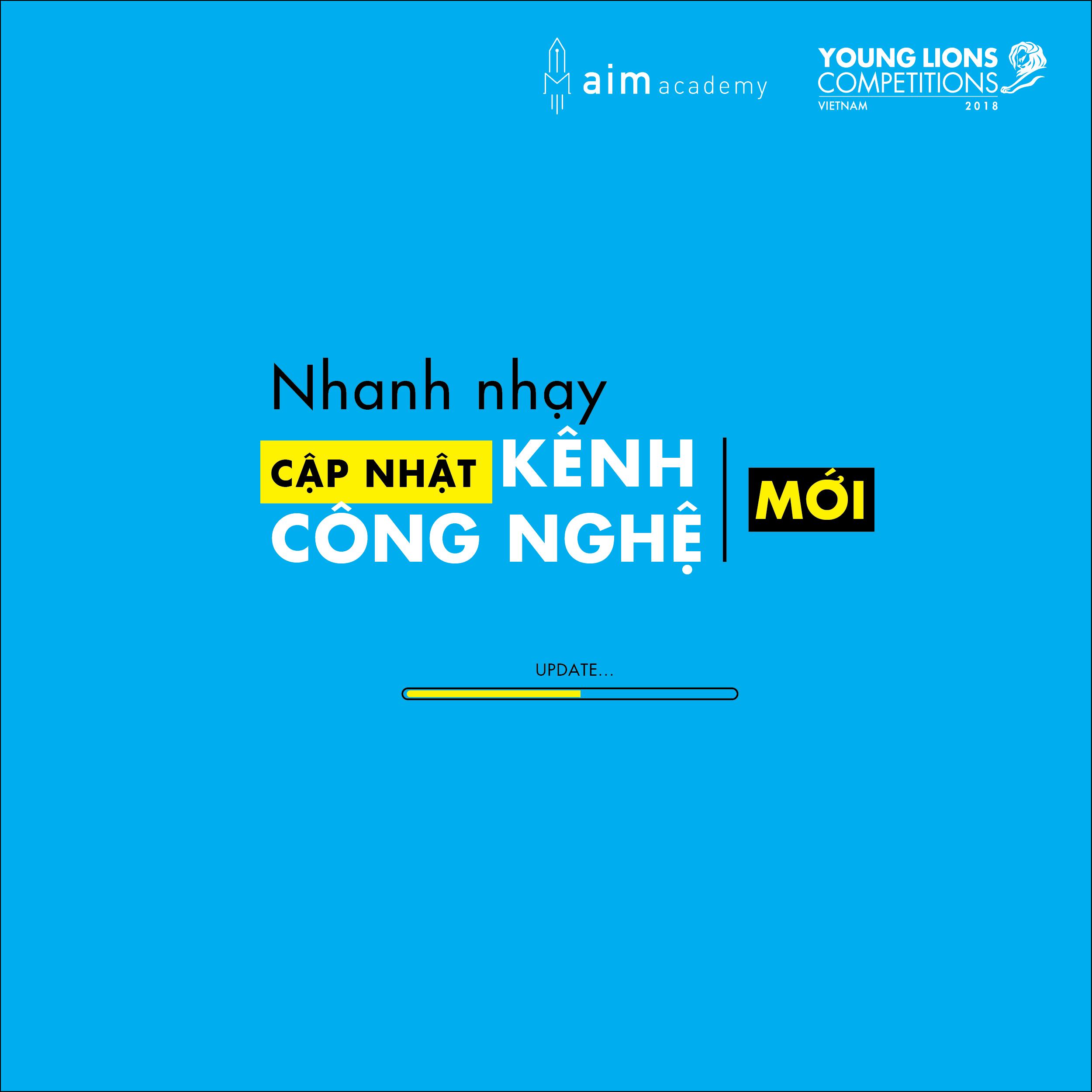 rgb_creative_ideas_vietnam_young_lions_2018_c6_3_3-01