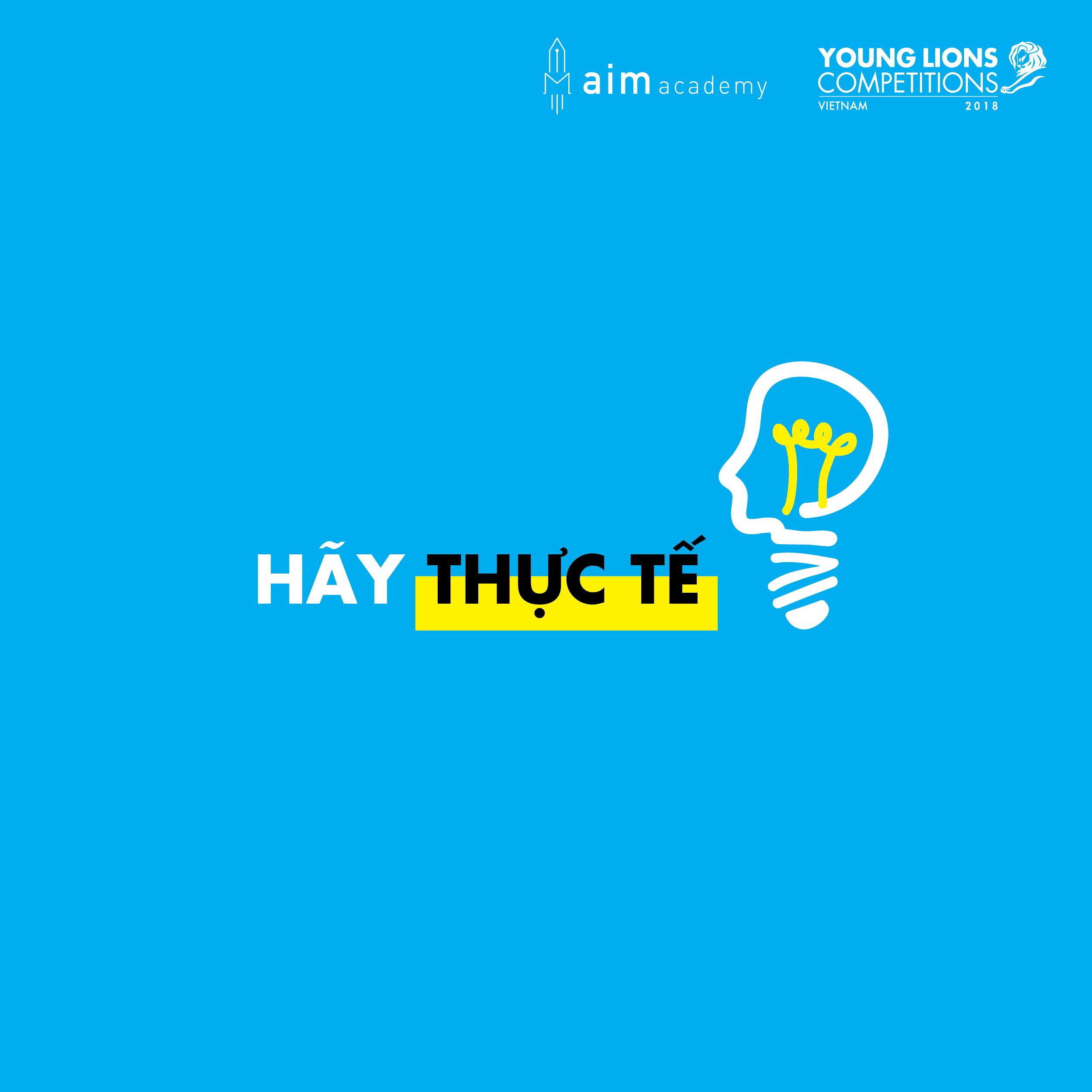 rgb_creative_ideas_vietnam_young_lions_2018_c6_4_4-01