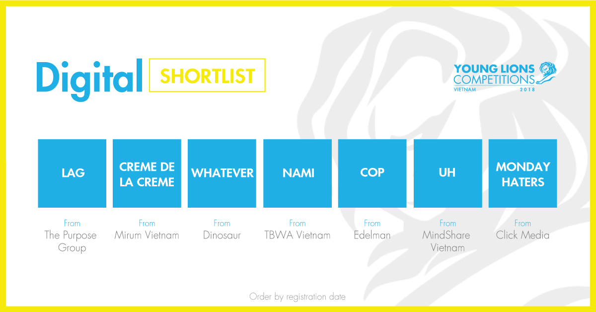 rgb_creative_ideas_vietnam_young_lions_Digital_Shortlist