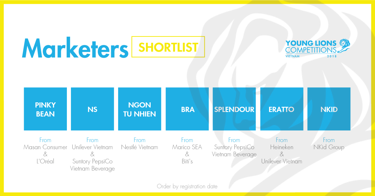 rgb_creative_ideas_vietnam_young_lions_Marketers_Shortlist
