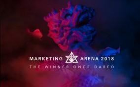 Marketing Arena mùa 3 – đấu trường gay cấn chính thức khởi động