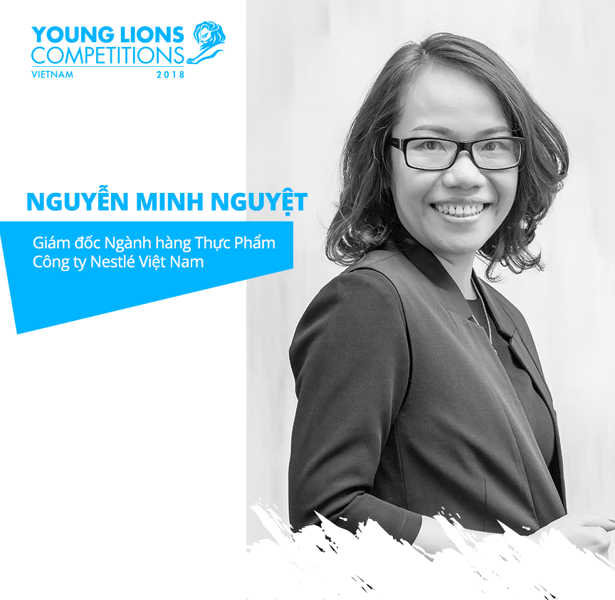rgb_creative_vietnam_younglions_2018_01