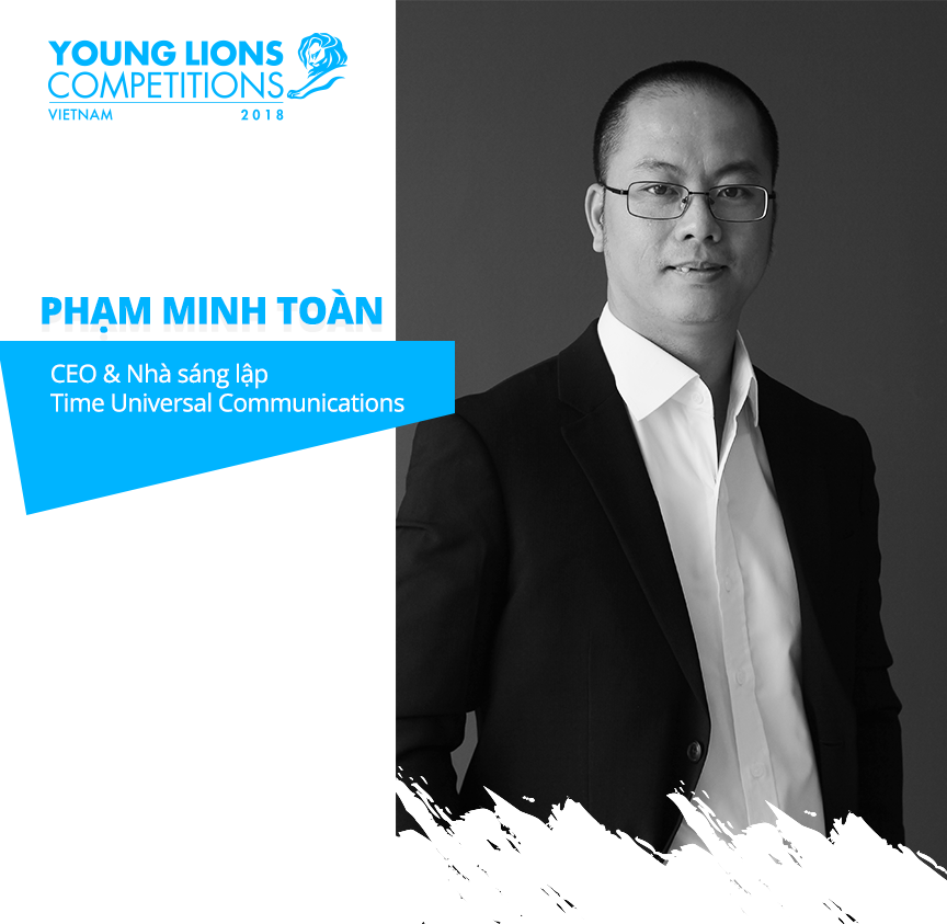 rgb_creative_vietnam_younglions_2018_03