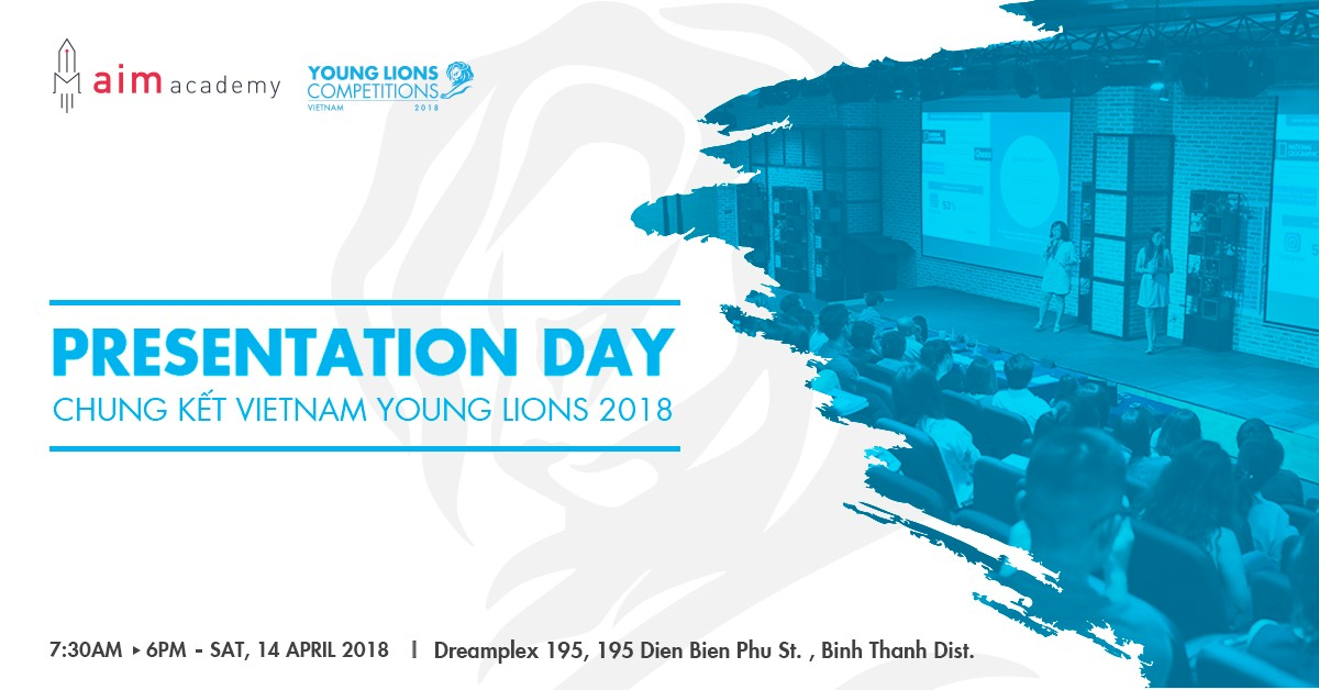 rgb_creative_vietnam_younglions_2018_05