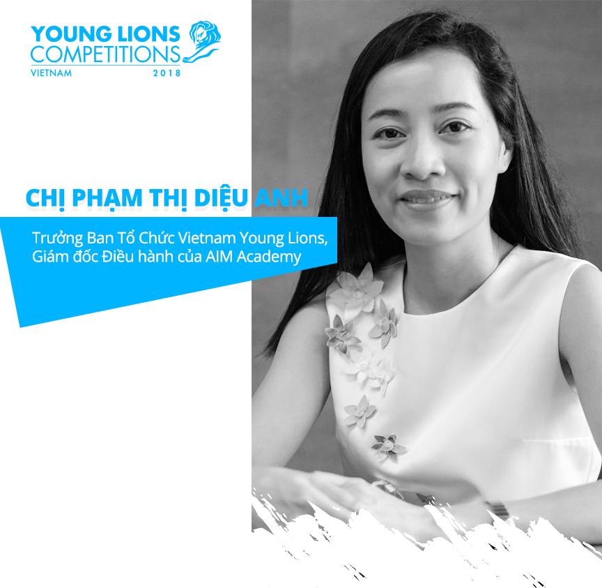 rgb_creative_vietnam_younglions_2018_06