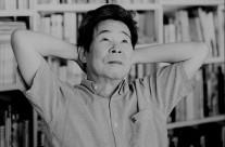 """Tác giả bộ phim hoạt hình """"Ngôi mộ đom đóm"""", """"Công chúa Kaguya"""" vừa qua đời ở tuổi 82"""