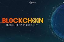 Không chỉ là tiền ảo, Blockchain sẽ là bệ phóng cho bước nhảy vọt của của các doanh nghiệp Việt Nam về công nghệ