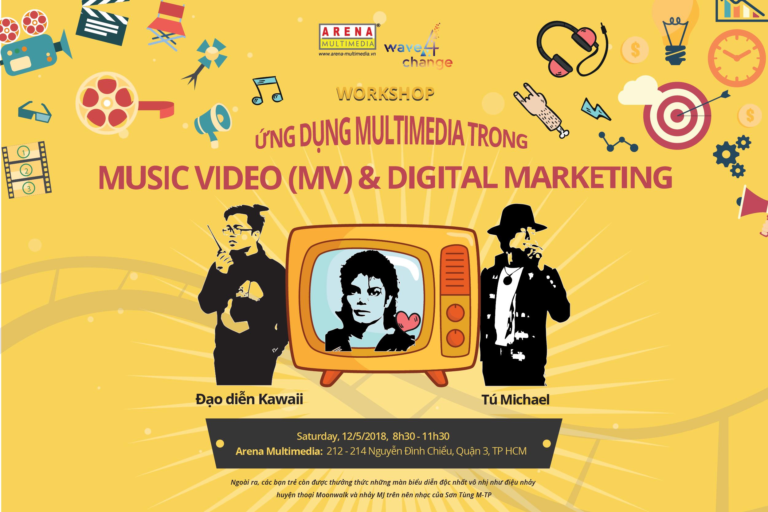 arena-multimedia-MV-digitalmarketing-1