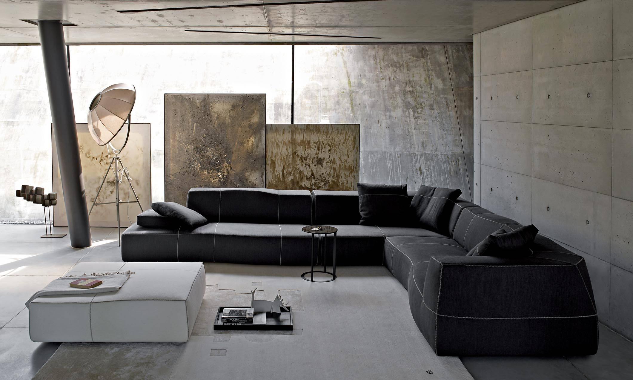 rgb_creative_eurasia_concept_design_talk_bb_italia_Sofa Bend-Sofa -B&B Italia-Design-by-Patricia-Urquiola