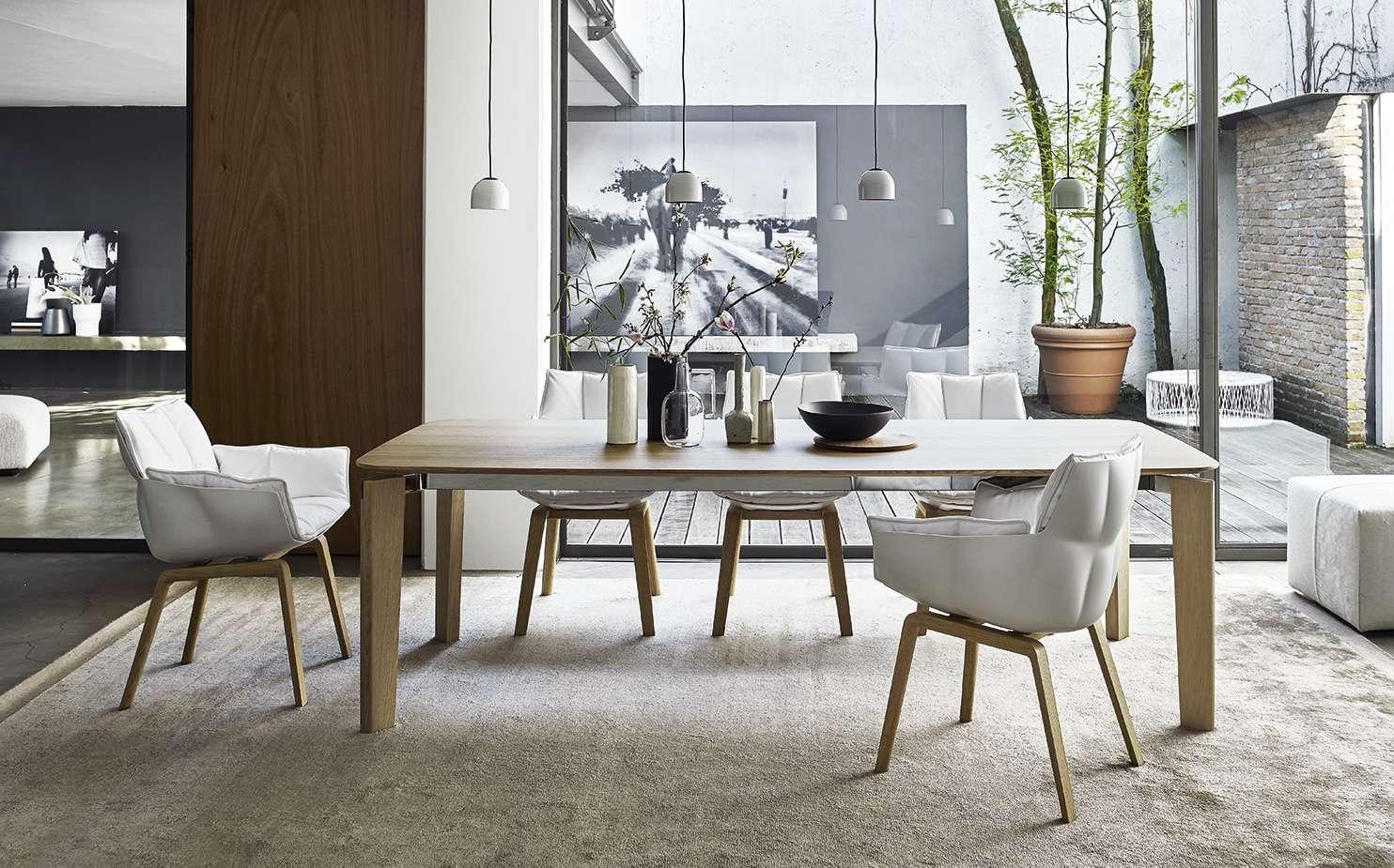 rgb_creative_eurasia_concept_design_talk_bb_italia_Table Oskar