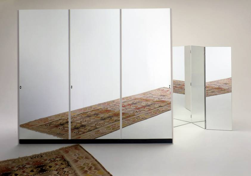 rgb_creative_eurasia_concept_design_talk_bb_italia_busnelli_closet