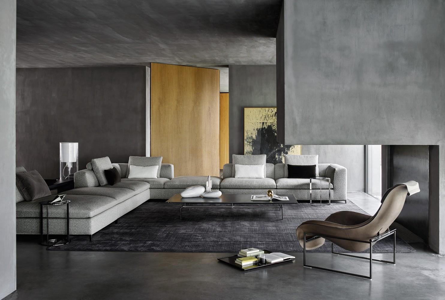 rgb_creative_eurasia_concept_design_talk_bb_italia_busnelli_divano_michel_club