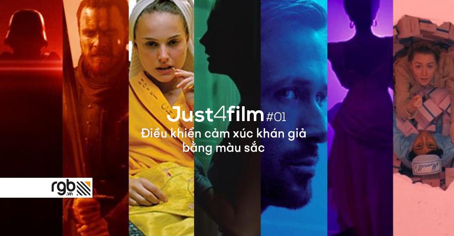 rgb_creative_just_4_film_mau_sac_trong_phim_anh