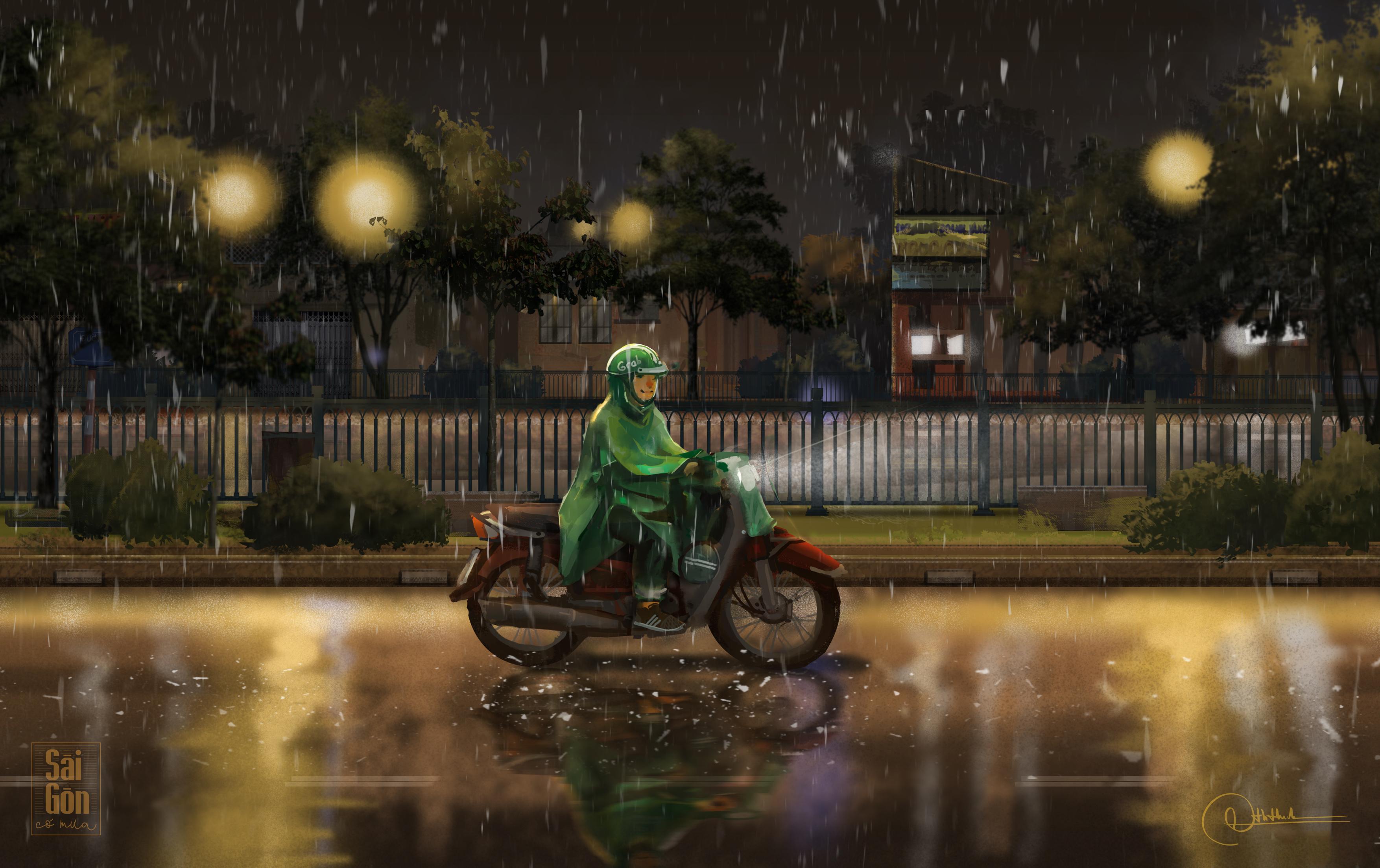 09_Chu Grabbike