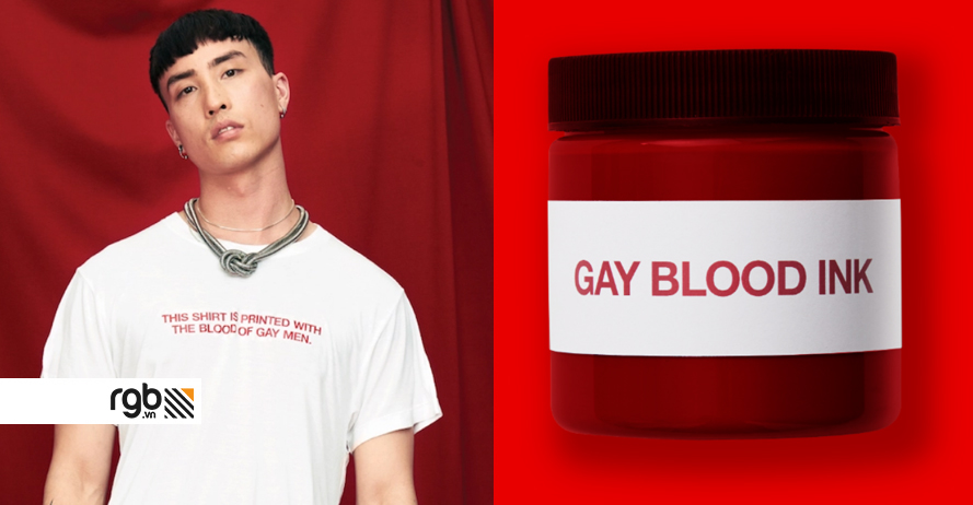 rgb_creative_design_blood_is_blood_gay_mau_dong_tinh