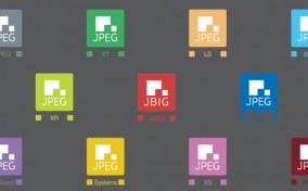 Định dạng JPEG XL mới giúp bạn lưu trữ gấp đôi hìn...