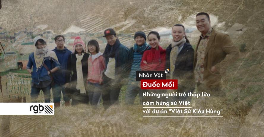 rgb_creative_design_nhan_vat_duoc_moi_viet_su_kieu_hung