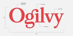 Ogilvy toàn cầu công bố tái cấu trúc và đưa ra nhận diện thương hiệu mới