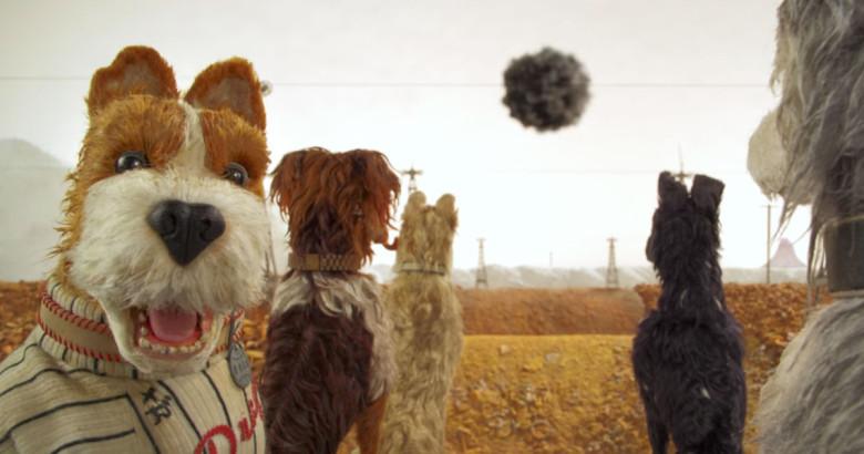 rgb_creative_ideas_design_just4film_isle_of_dogs_02
