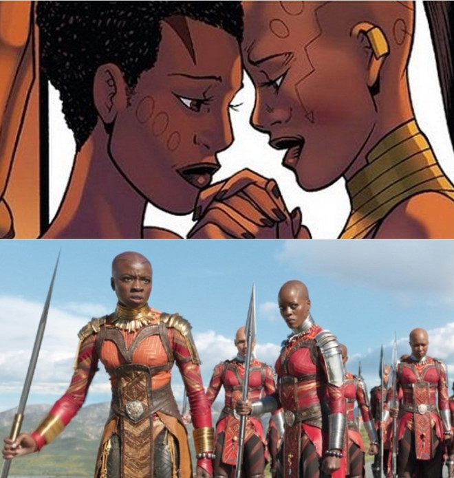 rgb_creative_ideas_design_marvel_lgbt_okoye